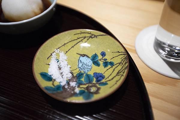 牡丹 天ぷら - 47