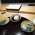 牡丹 天ぷら - 46