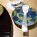 牡丹 天ぷら - 42