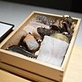 牡丹 天ぷら - 44
