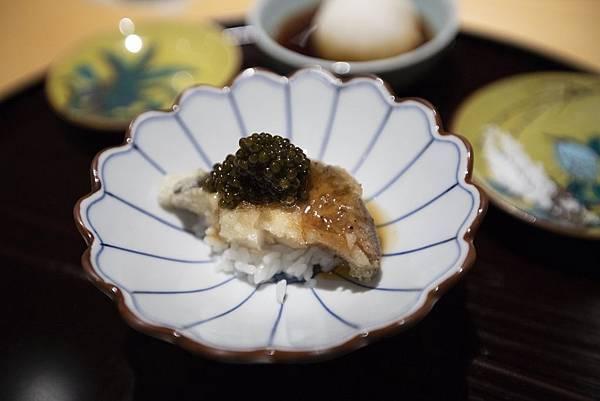 牡丹 天ぷら - 43