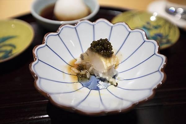 牡丹 天ぷら - 41