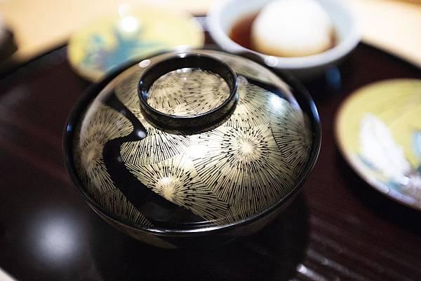 牡丹 天ぷら - 40