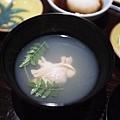 牡丹 天ぷら - 39