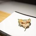 牡丹 天ぷら - 33