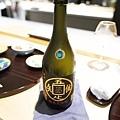 牡丹 天ぷら - 31