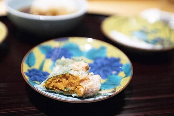 牡丹 天ぷら - 32
