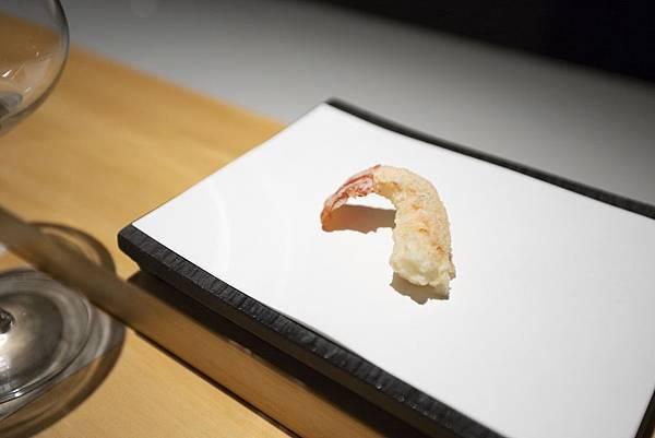 牡丹 天ぷら - 30