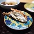 牡丹 天ぷら - 28