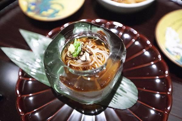 牡丹 天ぷら - 20