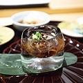 牡丹 天ぷら - 18