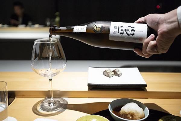 牡丹 天ぷら - 17