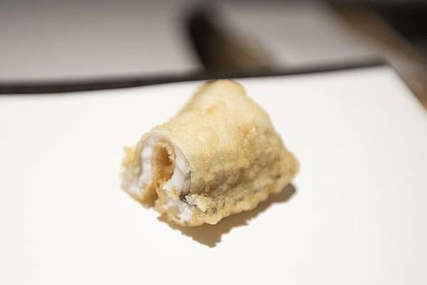 牡丹 天ぷら - 12