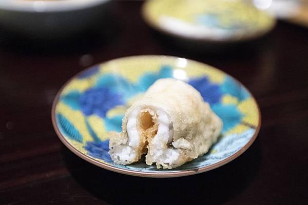 牡丹 天ぷら - 11