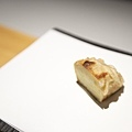 牡丹 天ぷら - 10