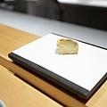 牡丹 天ぷら - 9