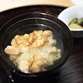 牡丹 天ぷら - 8