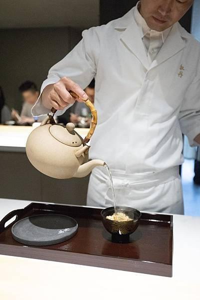 牡丹 天ぷら - 6