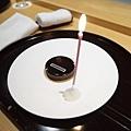 牡丹 天ぷら - 5