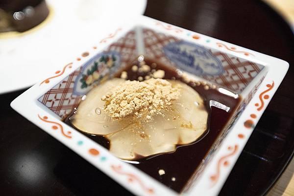 牡丹 天ぷら - 3