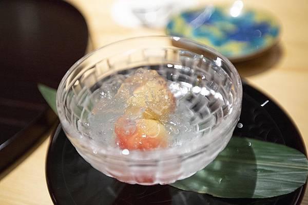 牡丹 天ぷら - 2