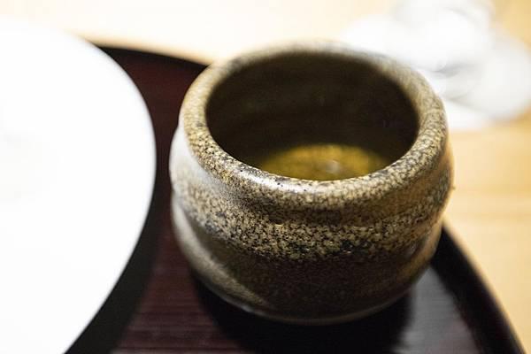 牡丹 天ぷら - 1