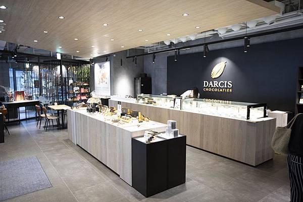 Darcis Cafe - 11.jpg