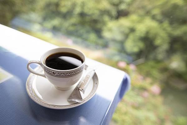 藍鵲咖啡 - 13