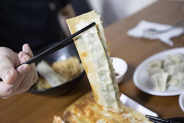 中和楊家麵食水餃館 - 5