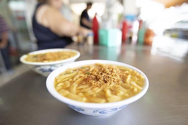 台中大麵羹 - 8