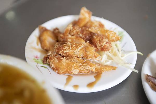 台中大麵羹 - 7