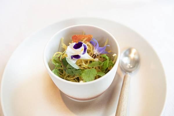 Bangkok Sühring Weekend Lunch - 39