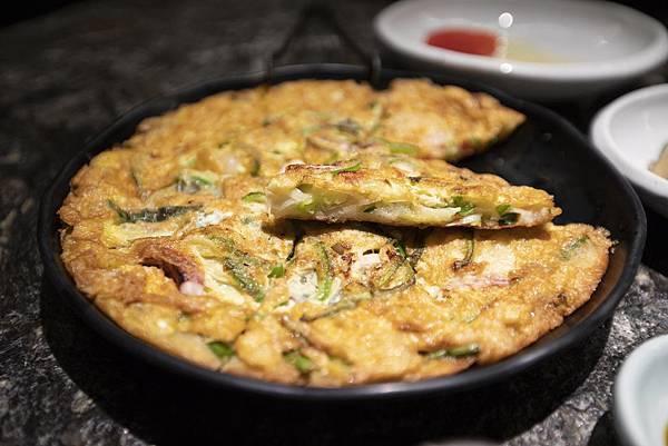 三元花園韓式餐廳台北潭美店 - 7