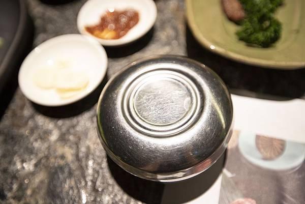 三元花園韓式餐廳台北潭美店 - 6