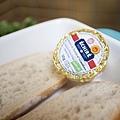大蒜麵包 - 2