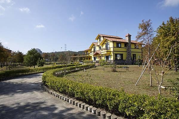 黃色小屋咖啡莊園 - 26