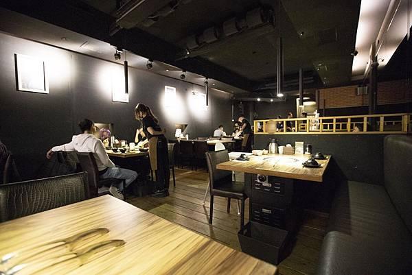 大股熟成燒肉專門 (新竹竹北店) - 39