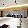Hotel Hankyu Respire Osaka - 24