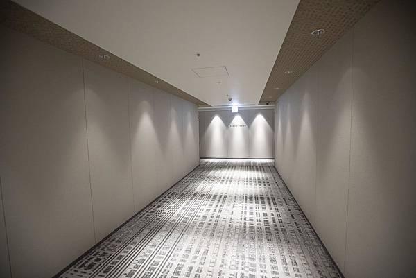 Hotel Hankyu Respire Osaka - 23