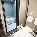 Hotel Hankyu Respire Osaka - 20