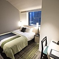 Hotel Hankyu Respire Osaka - 18