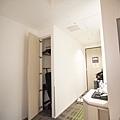 Hotel Hankyu Respire Osaka - 19