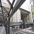 Hotel Hankyu Respire Osaka - 2