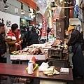 大阪黑門市場
