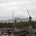 大阪環球影城 2020 - 2