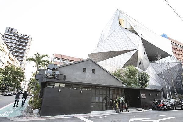 鐵支涮火鍋 TIGI HOT POT (大安區創始店) - 25