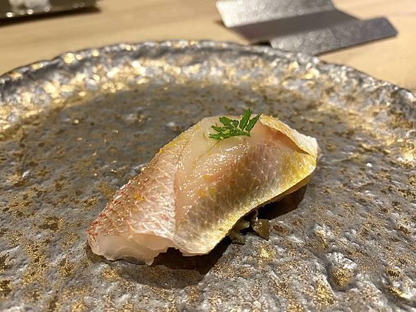 Sushiyoshi Taipei - 20