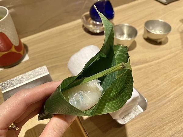 Sushiyoshi Taipei - 22