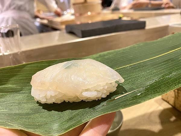 Sushiyoshi Taipei - 21