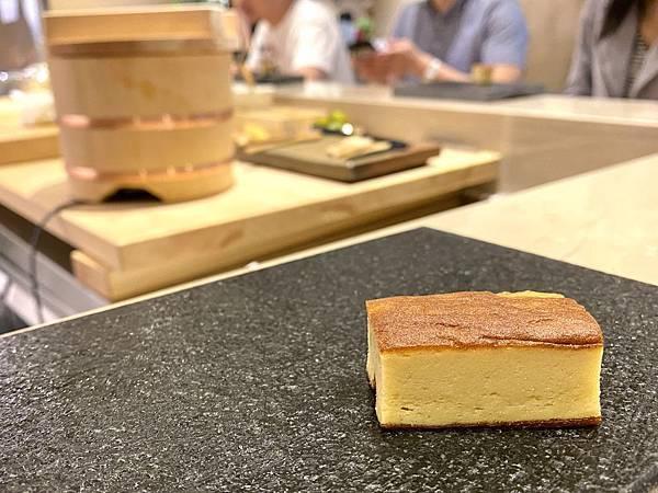 Sushiyoshi Taipei - 9